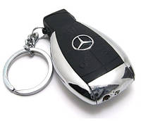 Зажигалка в виде ключа Mercedes, фото 1