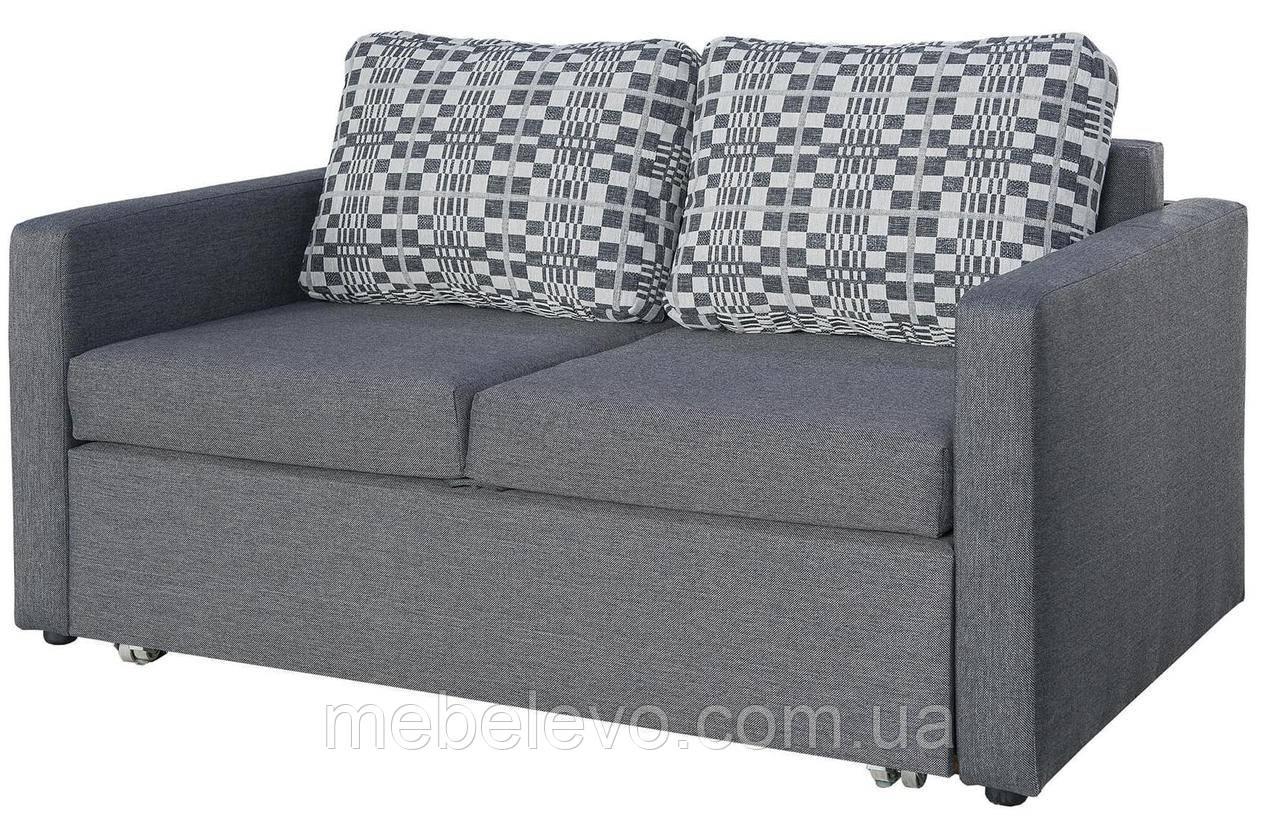 Диван  Атлант NEW 900х1330х930мм    Мебель-Сервис
