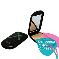 Пудра Max Factor Xperience Silk Touch, фото 1