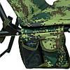 Кресло складное Ranger Титан Camo , фото 3