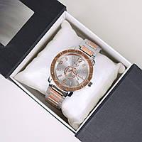 Часы женские наручные в стиле  Pandora # 10 , часы дропшиппинг