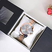Часы женские наручные в стиле MK star  , часы дропшиппинг