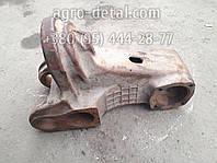 Балансир внешний 74.31.043 каретки трактора Т 74,Т 74 С1,Т 74 С2, фото 1