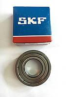 Подшипник SKF 6209-2Z