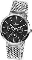 Австрийские часы Jacques Lemans 1-1950F