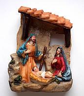 Вертеп рождественский., фото 1
