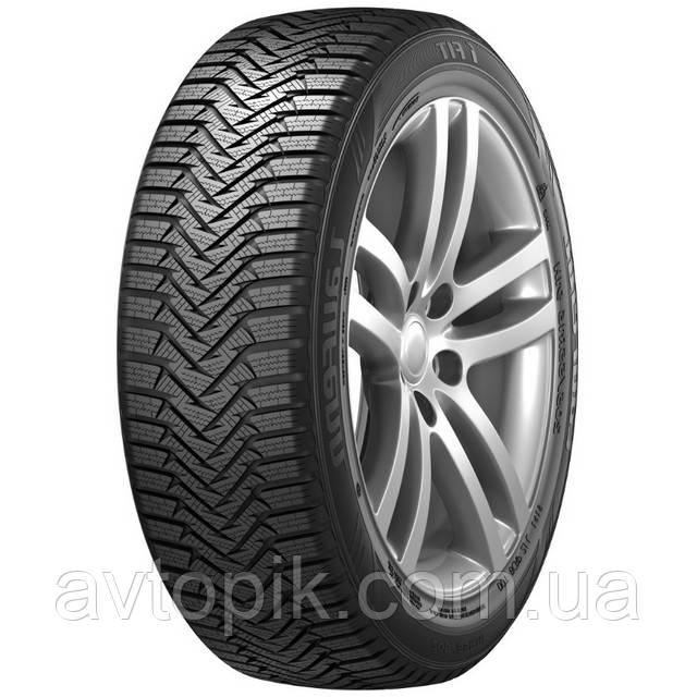 Зимние шины Laufenn I-Fit LW31 195/50 R15 82H