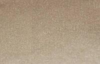 Фетр 148  Светло-пепельный 40*50 см толщина 1.4 мм, фото 1