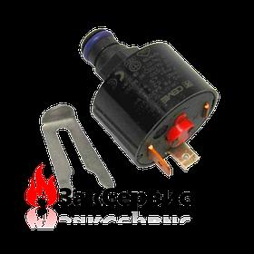 Датчик давления на газовый котел Ferroli Domicompact DOMIproject 39818260 39404710