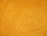 Фетр 151  Светло-оранжевый 40*50 см толщина 1.4 мм, фото 1