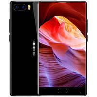 Смартфон Bluboo S1 (black) оригинал !