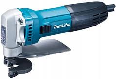 Электрические ножницы для листового металла MAKITA JS1602