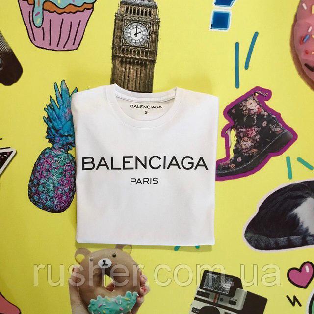 Хайповый шмот купить Balenciaga