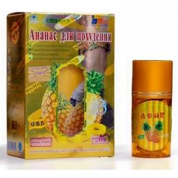 Таблетки ананас для похудения цена