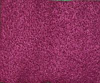 Фетр 157  Вишнёвый 40*50 см толщина 1.4 мм, фото 1