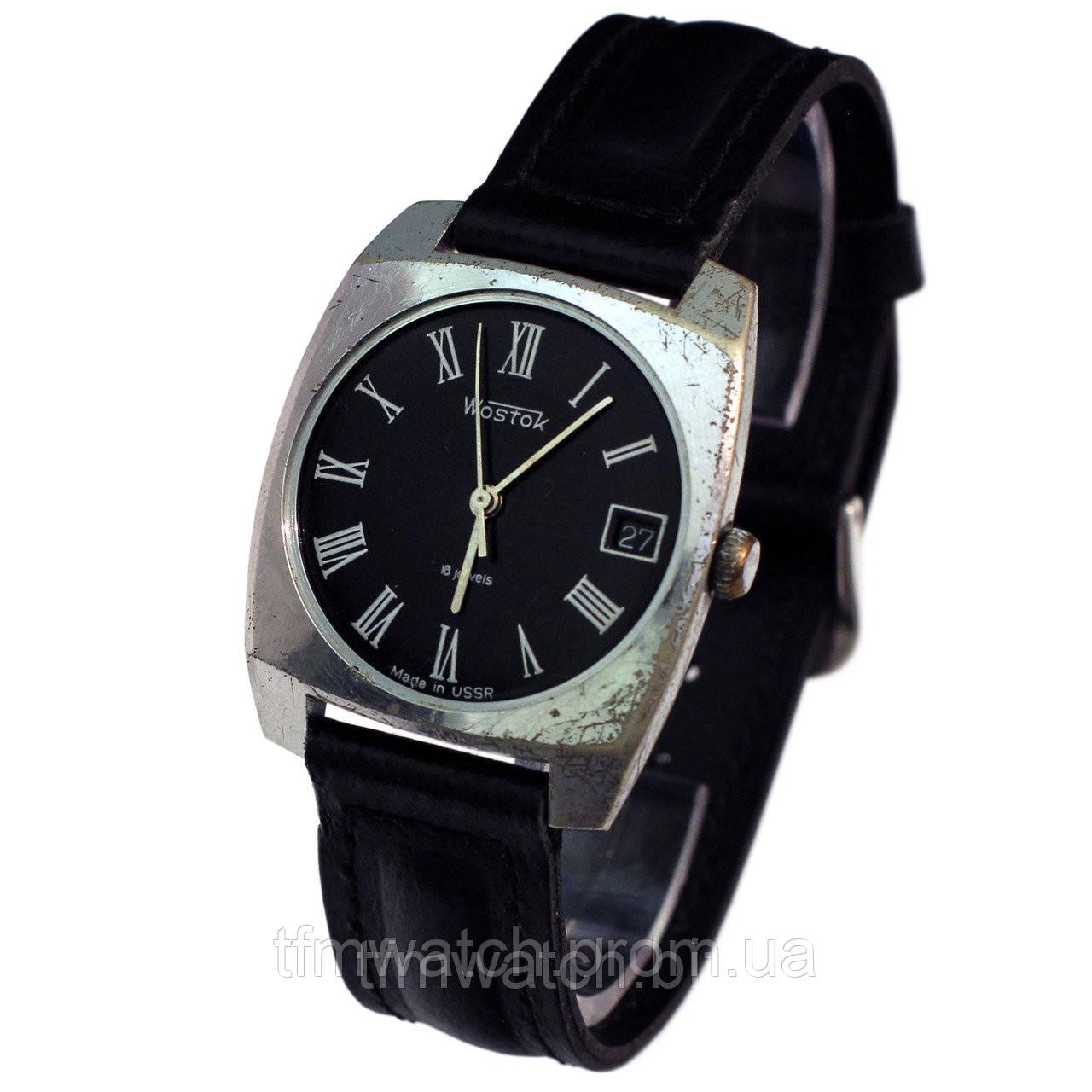 Продать камней часы ссср цена 18 восток часов в екатеринбурге ломбарды