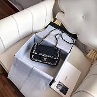 Сумка женская Chanel, фото 1