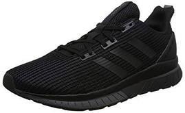 Кроссовки adidas Questar TND мужские (черный) оригинал, фото 3