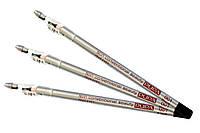 Контурний олівець Pupa non conventional beauty (Чорний)