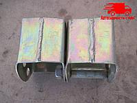 Проставка амортизатора заднего ВАЗ 2108, 2109, 21099, 2113, 2114, 2115 3 положения (комлект) Ціна з ПДВ