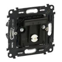 Выключатель электронный с ключом-картой - Valena™ In'Matic - винтовые зажимы