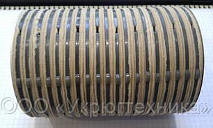 Фильтрующий элемент СБ329-05