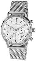 Мужские австрийские часы Jacques Lemans N-209ZG