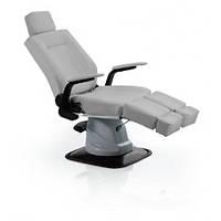 Кресло педикюрное BM88101-826 Графит