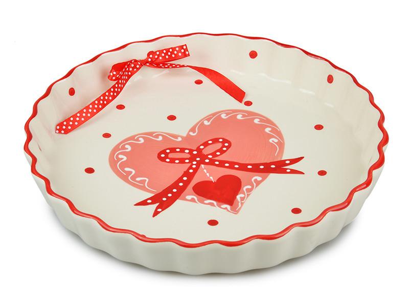 Блюдо для запекания Lefard 27 см, 941-021