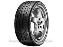 Michelin Pilot Sport Cup 305/30 R19 102Y XL N1