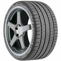 Michelin Pilot Super Sport 275/30 R19 96Y XL
