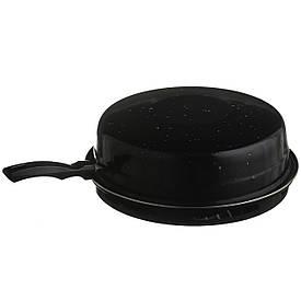 Сковорода для гриля Аэрогриль (32-RG)