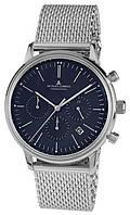 Мужские австрийские часы Jacques Lemans N-209ZH