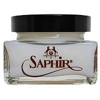 Крем Saphir Medaille D'or Nappa 75 ml