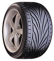 Toyo Proxes T1R 285/30 ZR18 97Y