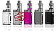Электронная сигарета Eleaf iStick Pico 75W TC Mod + MELO III Mini (Оригинал), фото 4