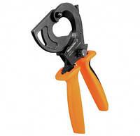Режущий инструмент Weidmuller KT 45 R, 9202040000