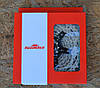 Кассета SunRace MS3 11-42 10 ск, фото 2
