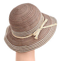 Жіночий капелюшок СС-1915-76