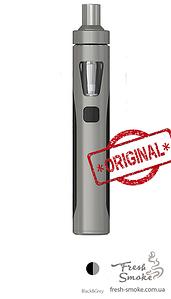 Joyetech eGo AIO Starter Kit. Электронная сигарета. Оригинал Черный с Серым