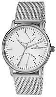 Мужские австрийские часы Jacques Lemans N-218F