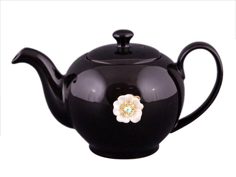 Чайник заварочный Lefard 600 мл, 470-154