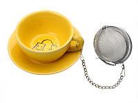 07d88ccb08c72d Подставка под чайный пакетик в Украине. Сравнить цены, купить ...