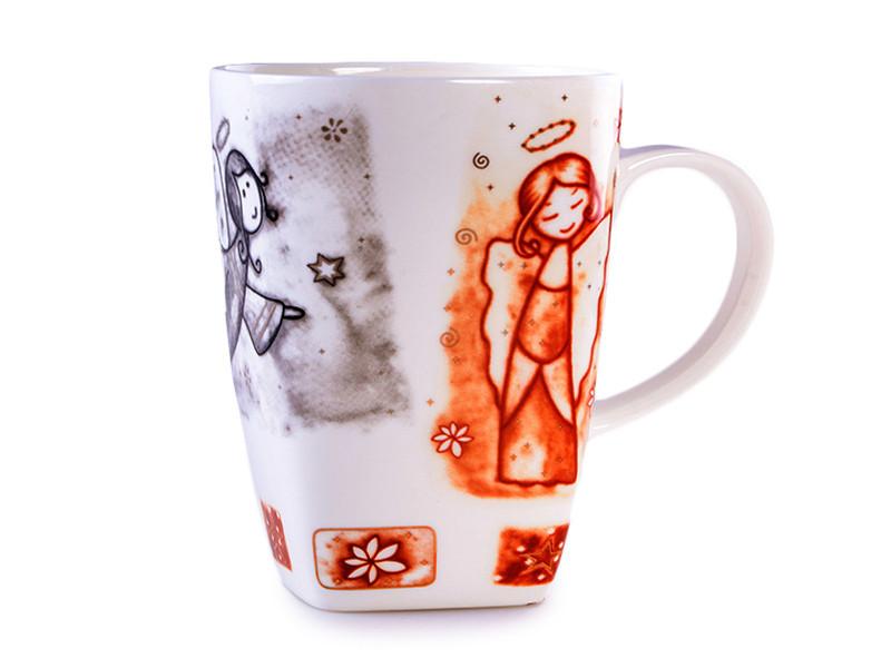 Чашка Lefard 720 мл, 359-289