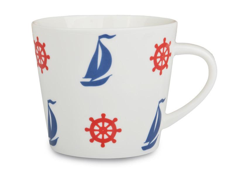 Чашка Lefard 400 мл, 920-009