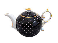 Чайник заварочный Lefard Черный горох 300 мл, 85-1007