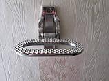 Нержавеющая мачтовая ступенька откидная, фото 4