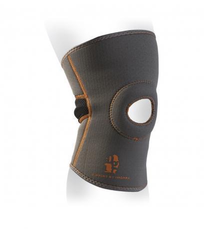 MM Підтримка коліна з стабілізатором MFA 297 (XL)
