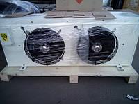 Кубический воздухоохладитель BFT-GD120/22.4