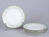 Набор тарелок Lefard Эмили 19 см 6 предметов, 924-005